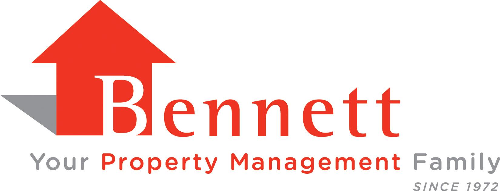 available rental residential rental listing 1 bed 1 bath in available rental residential rental listing 1 bed 1 bath in phoenix az nice studio apt in phoenix az az0144038l