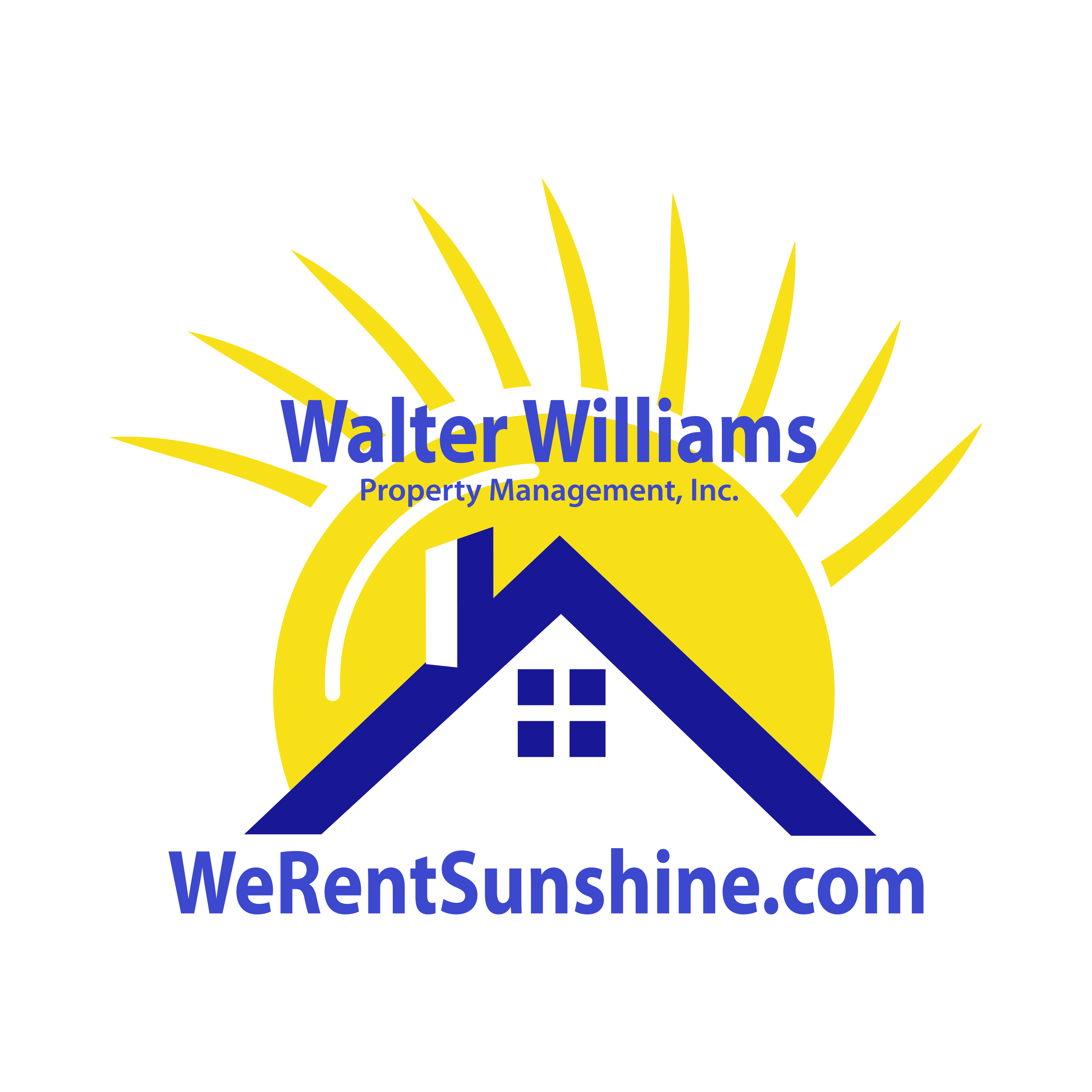 Available Rental Residential Rental Listing 2 bed 2 bath in Palm Coast FL. Vacation Rental. Direct Water Front Condo. Palm Coast FL. .  sc 1 st  Walter Williams Property Management & Available Rental Residential Rental Listing 2 bed 2 bath in Palm ...